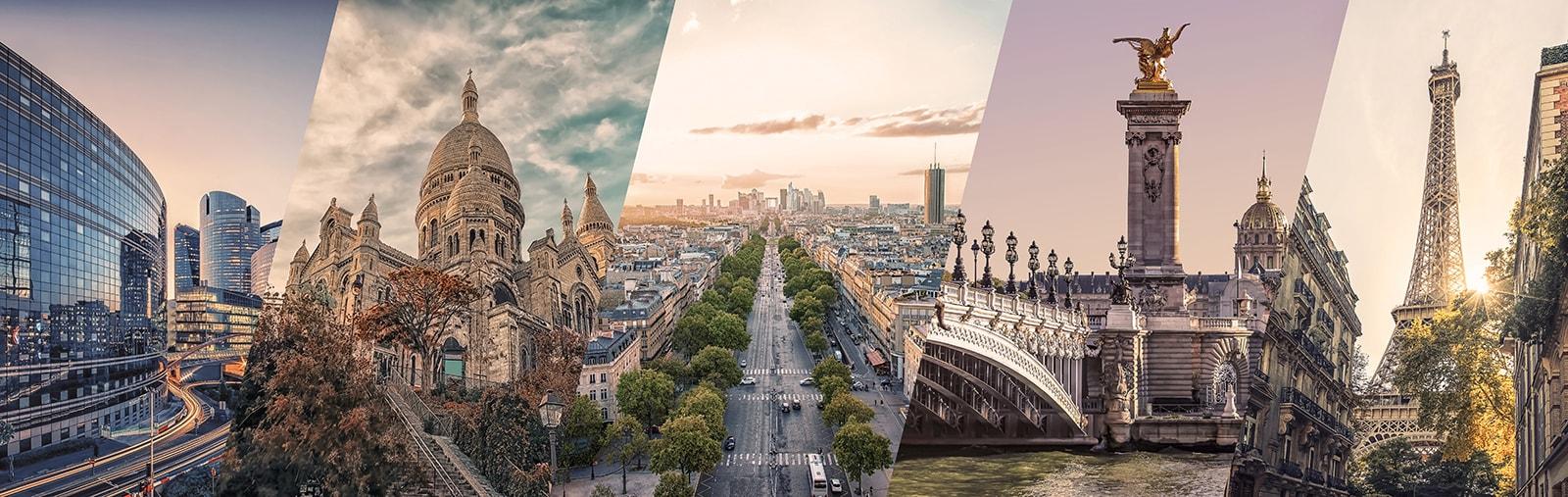 Top 10 Corporate Incentive Trip Destinations Around the World