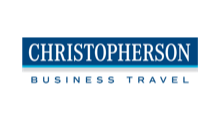 Cb travel logo